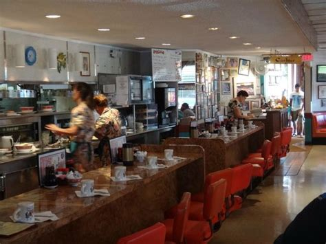 kens house of pancakes the diner picture of ken s house of pancakes hilo tripadvisor