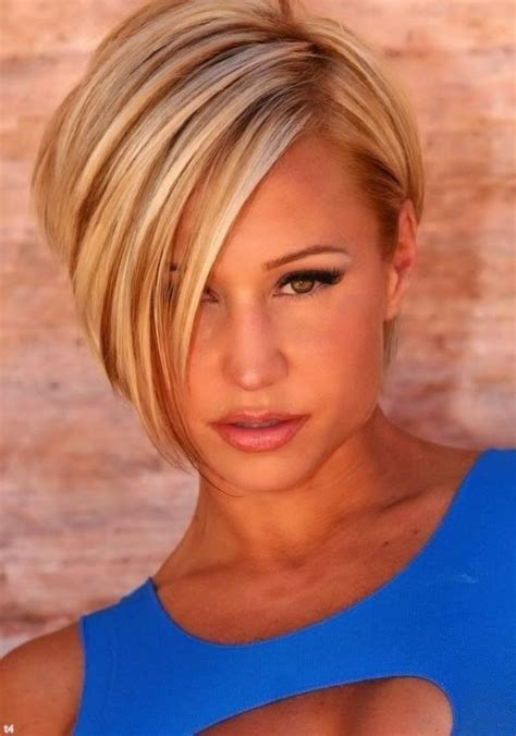 short hairstyle trends of 2016 2015 fall winter 2016 haircut trends fashion trend seeker