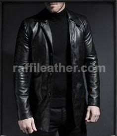 Jaket Kulit Berkualitas dettagli su tom cruise oblivion grey leather jacket us toms oblivion