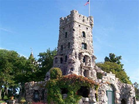 Kitchen Island Building Plans the alster tower official boldt castle website