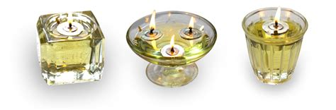 candele ad olio les veilleuses fran 231 aises