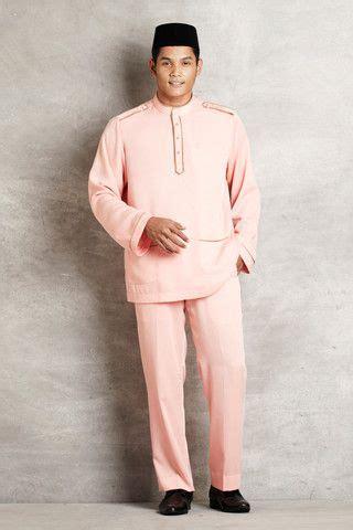 lelaki asia 40 best images about baju melayu lelaki on pinterest
