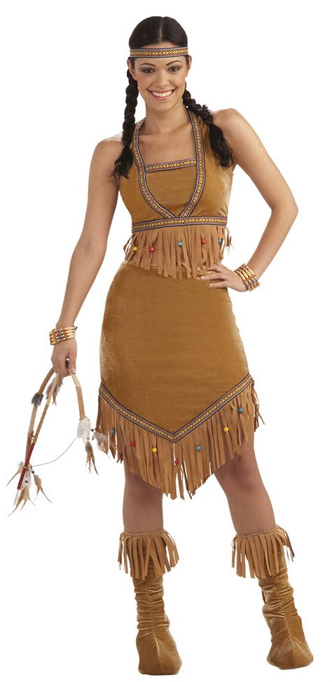 cartoon indian princess dress native american indian princess costume indian costumes