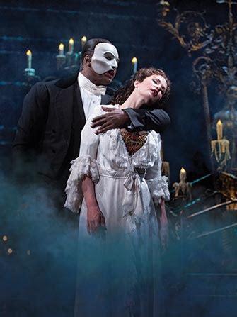 phantom of new york volume i and the crown volume 1 books the phantom of the opera on broadway tickets newyorkcity uk