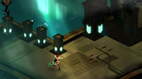 transistor pc transistor pc review walk softly and carry a talking sword cogconnected