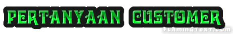 Kasur Inoac Kebumen agen resmi kasur busa inoac inoac ekafoam