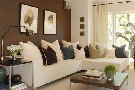 Cheap Interior Paint Newsonair Org Cheap Interior Design Ideas Living Room