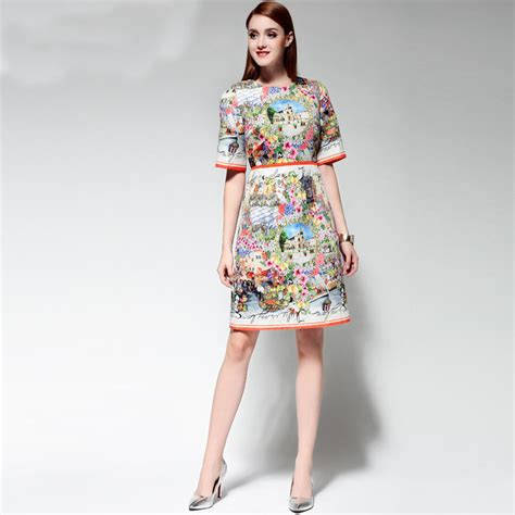 Glamorous and Stylish Women?s Outfits for Spring   Outfit for Girls, Womens & Mens, : Outfit for