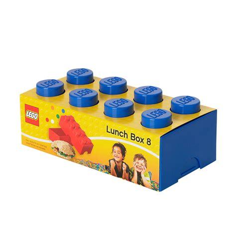 lego box lunch box 8 lego shop