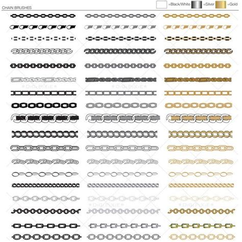 illustrator pattern brush end 78 best images about pattern brushes on pinterest