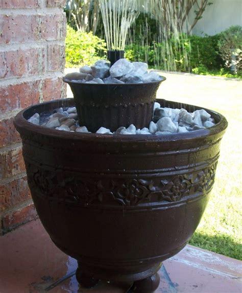 how to maintain indoor drinking water fountains designforlife s portfolio