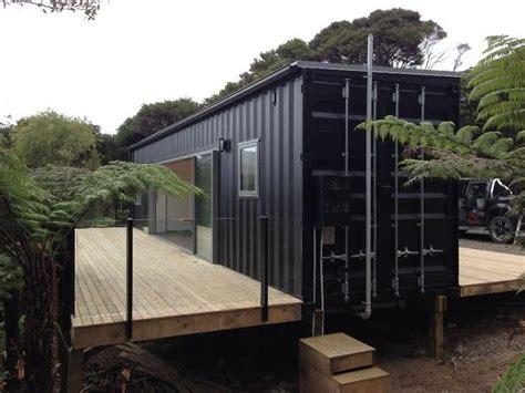 50 casas feitas containers incr 237 veis fotos