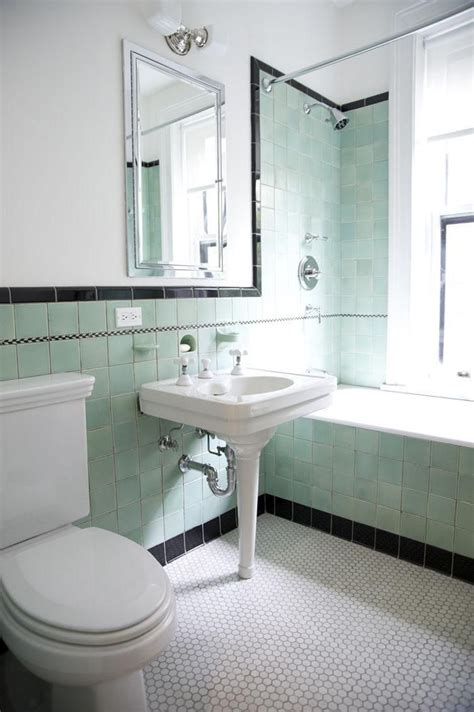 green and black bathroom 251 best architecture historic bathrooms images on