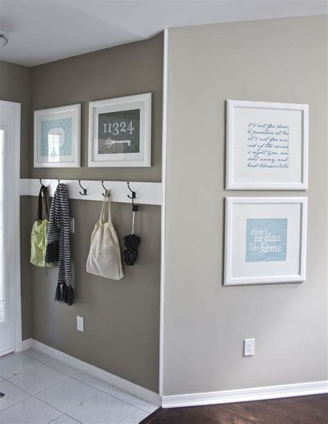 entryway hooks 17 best images about extra spaces foyers hallways