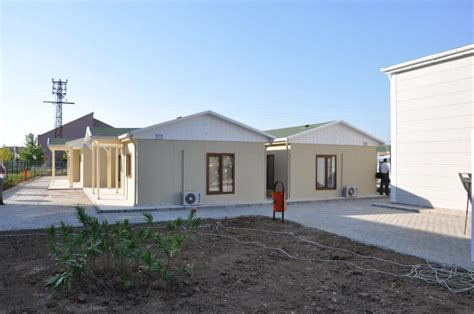 manufactured homes cost low cost prefab modular housess affordable housing