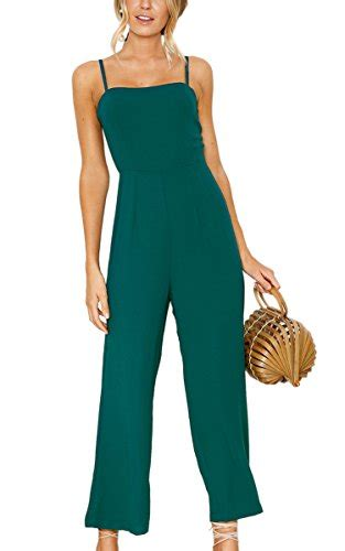 April Overall Top top 10 new releases in jumpsuit romper overall