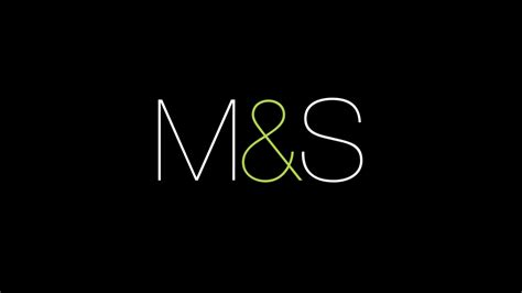 m s m s branding rebrand logo