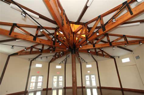 10 Fenchurch Floor 5 Uk Ec3m 3be - 16 ft composite decking shop timbertech 16 ft brown oak