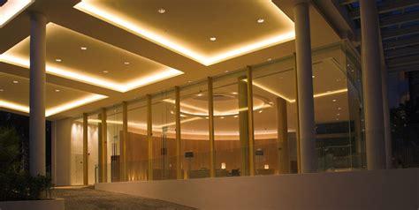 led cove lighting cove lighting anolis led lighting