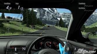 Gran Turismo 5 Gameps3 Gran Turismo 5