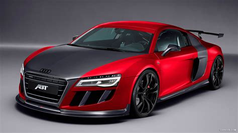 red audi r8 wallpaper red audi r8 wallpaper 1920x1080 17792