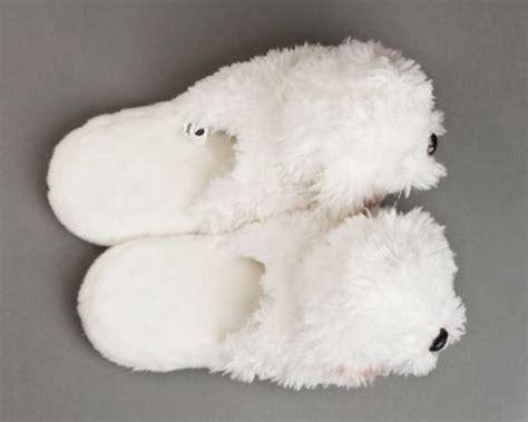 bichon frise slippers bichon frise slippers bichon frise slippers
