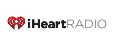I Radio Iheartradio Launches In Canada Ahead Of Their 2 Paid