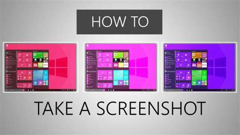 how to take a screenshot with android how to take a screenshot on windows 10 8 7 pc mac android phone ios iphone ipod