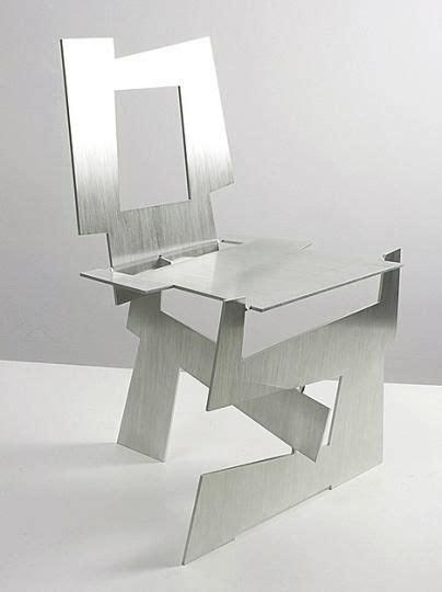 cabinet maker renowned for his chairs 11 best bijzondere stoelen images on desk