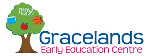 Home Design Programs gracelands early education centre home