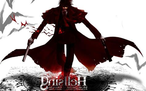 alucard wallpapers for free alucard hd wallpapers