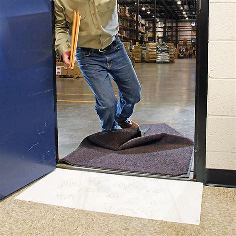 rug slip prevention banish slips trips and falls on lumpy rug day expert advice