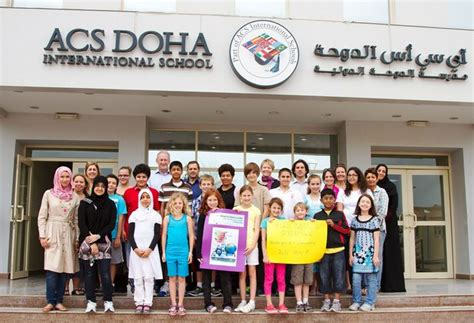 Mba Institutes In Doha by School Fundraising Target School Fundraising