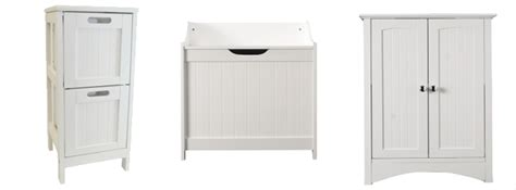 small bathroom storage units free standing small bathroom storage units free standing best storage