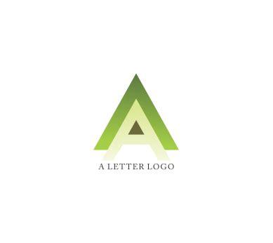 design a house logo vector alphabet a logo design download vector logos free
