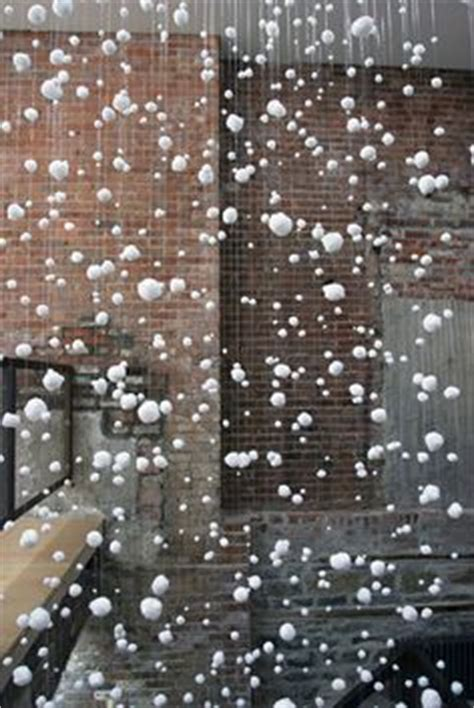 white cotton string fake snow 1000 ideas about cotton on leather zippers and pillows