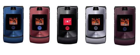 mobile phones cn 10 phones which turn 10 years in 2015 that will make