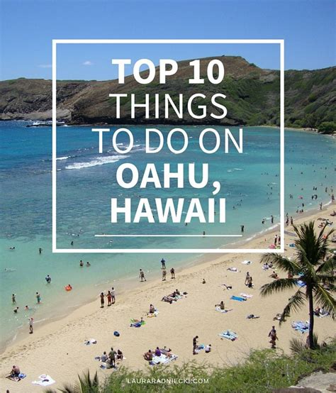 1000 images about things to do in hawaii on