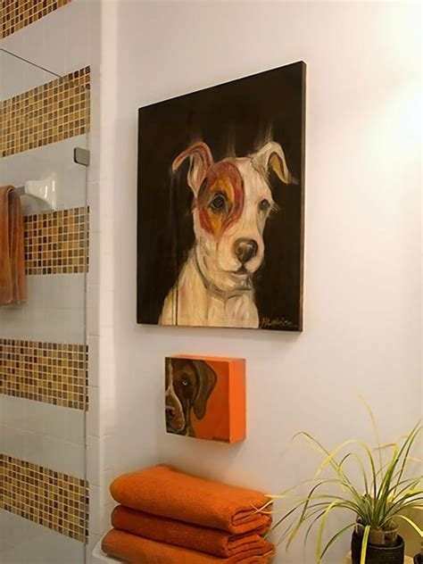 12 Tips for Pet Friendly Decorating   DIY