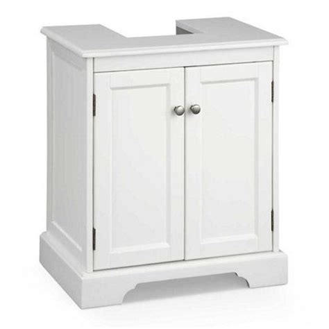 pedestal sink cabinet 25 best ideas about pedestal sink storage on pinterest pedistal sink bathroom storage units