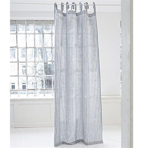gardine kinderzimmer grau beste inspiration f 252 r ihr - Weisse Gardinen Kaufen