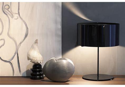 oluce illuminazione switch lada da tavolo oluce milia shop