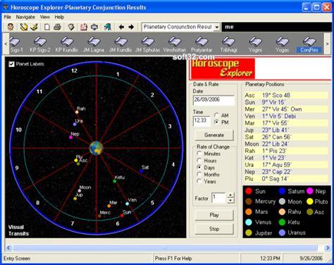 full version of astrology software insanedrill astrology software cracked version