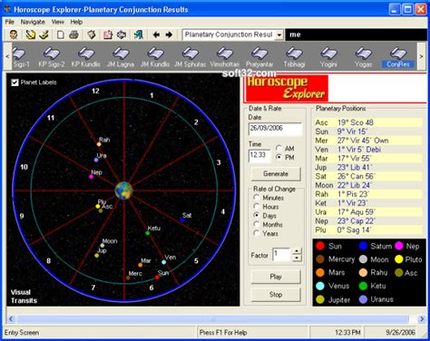 kundli pro full version free download cnet insanedrill astrology software cracked version