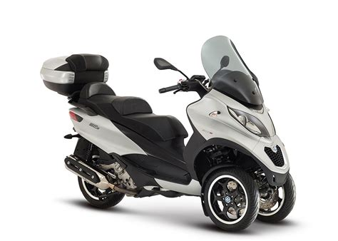 page 1 piaggio motorcycles for sale new used