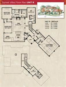 free home plans better homes and garden floor plans