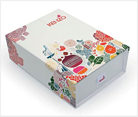 design inspiration packaging packaging design inspiration 45 really nice packaging