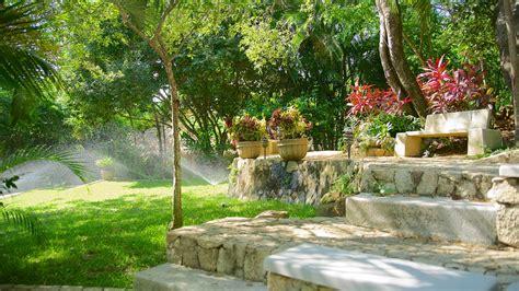 Jardin Botanical Botanical Gardens Of Acapulco Acapulco Expedia Co In
