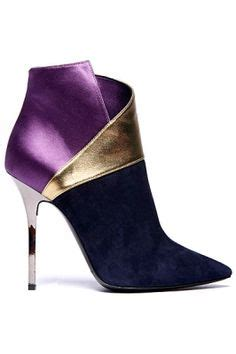 Fresco Schoen Sandal Platform Pink 5102 beste afbeeldingen schoenen in 2018 shoe boots