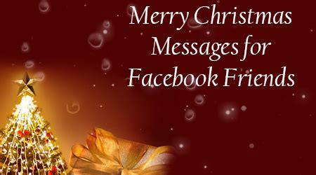 religious christian  year  wishes  verses jesus images